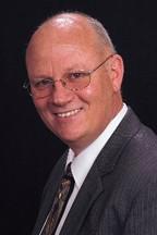 David W. Klasing, Esq.,M.S.-Tax CPA