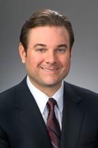 Daniel S. Zinsmaster