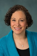Sandra D. Glazier, Esq.
