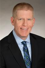 Robert J. Lowe