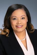 Jerilyn E. Gardner