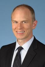 Timothy A. Butler