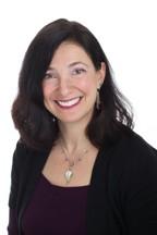 Gina M. Roccanova