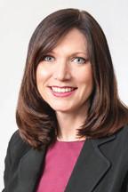 Sharon L. Caffrey
