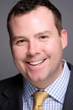 Joshua R. Driskell