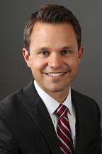 Jesse J. Klick