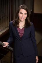 Katherine Cser