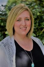 Megan Farrow, MSN, RN