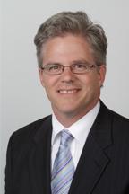 Bradley J. Rathe