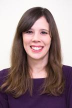 Jessica J. Birnbaum