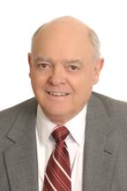Robert M. Bunker, P.E.