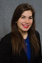 Jenny Mullikin