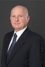Jonathan D. Jaffe