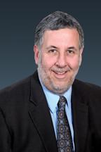Joseph Scutellaro, CPA