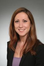 Amber M. Spataro