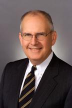 Robert W. Sacoff