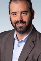 Robert Luman