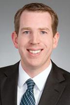 Robert W. Sparkes, III