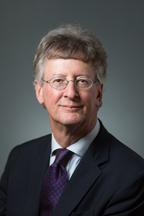 Douglas N. Jacobson