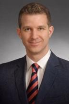 Ryan J. Murphy