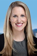 Erika R. Scheideman
