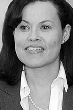 Dionne C. Fajardo, Esq.
