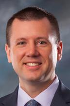 Jason J. Wimmer