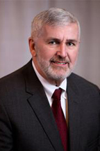 Louis J. Dunham
