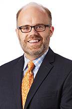 J. Christopher Coffman