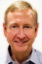 David Asheim