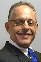 Paul Helderman, CPA, MST