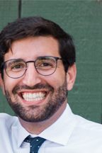 Dr. Joshua Tal