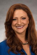Leslie A. Stewart, Ph.D., LPC