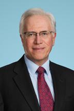 David L. Miller
