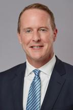 Jonathan C. Hancock