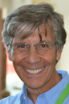 Joel B. Bennett, Ph.D.