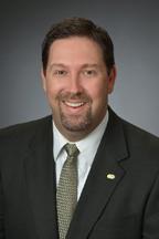 Jeremy Dillard, CPA, CGMA