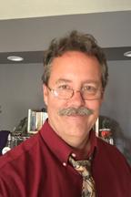 Craig Chalquist, PhD