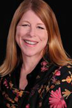 Tobi Johnson, MA, CVA