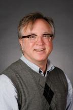 Terry Straub