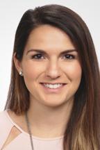 Joanna M. Rodriguez
