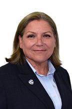 Lauren J. Doyel, P.E., G.E.
