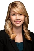 Lindsay M. Schafer