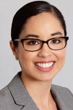 Elizabeth M. Toledo