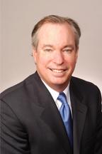 Patrick J. Hatfield