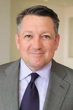 Louis J. Cisz, III