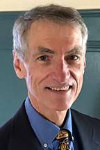 John Ciccarelli
