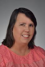 Tina Grall, M.S.N., RN, FNP-C