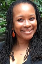 Gena Yuvette Davis, PsyD, MBA, CCP, BCC