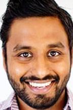 Satyam Verma